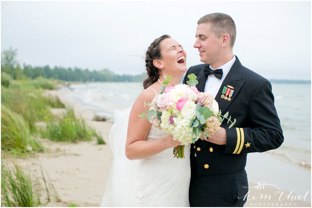 Kim-Thiel-Photography-Private-Door-County-Beach-Wedding-34