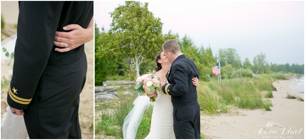 Kim-Thiel-Photography-Private-Door-County-Beach-Wedding-36