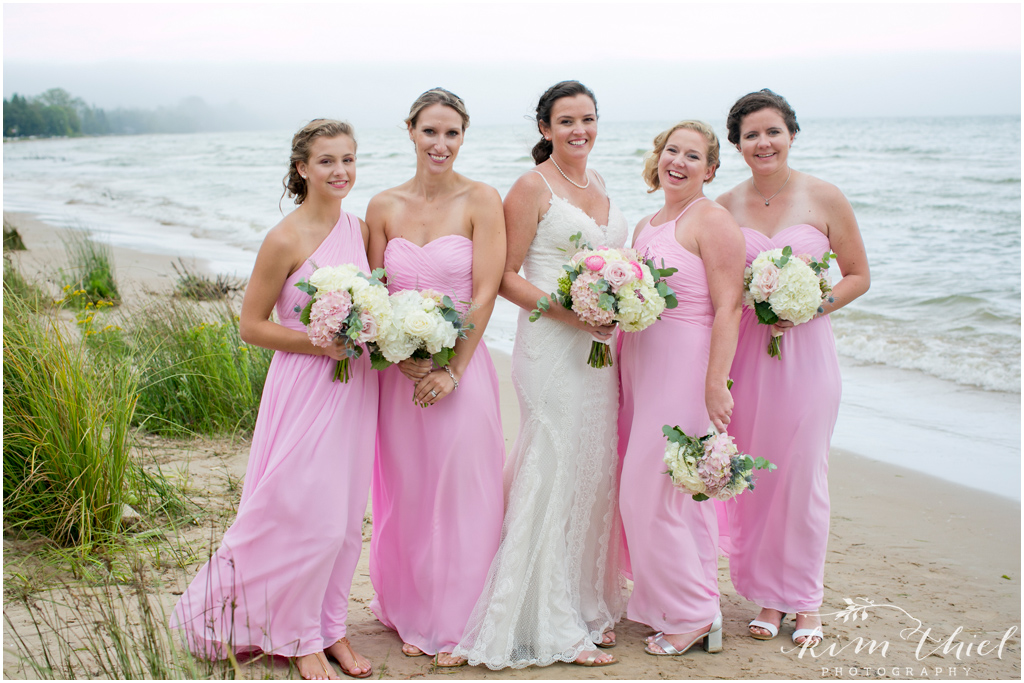 Kim-Thiel-Photography-Private-Door-County-Beach-Wedding-37