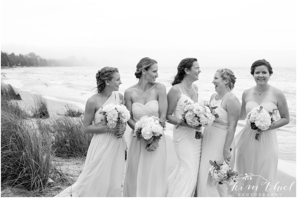Kim-Thiel-Photography-Private-Door-County-Beach-Wedding-38