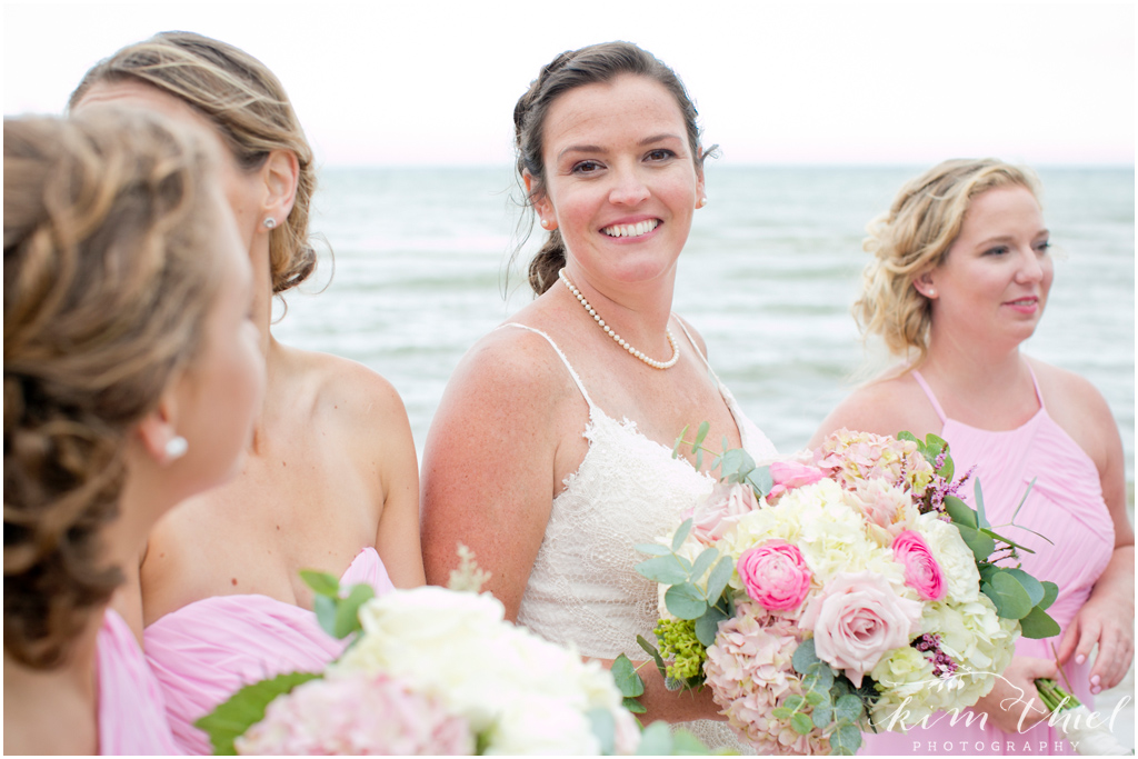 Kim-Thiel-Photography-Private-Door-County-Beach-Wedding-39