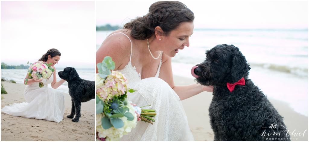 Kim-Thiel-Photography-Private-Door-County-Beach-Wedding-40