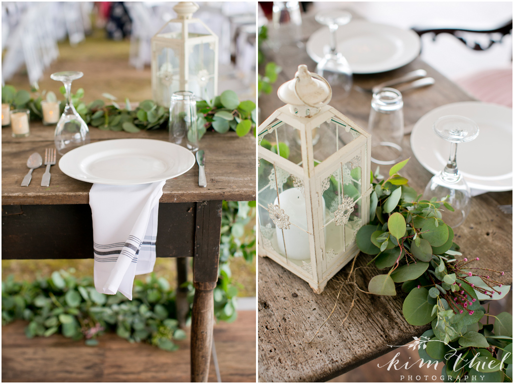 Kim-Thiel-Photography-Private-Door-County-Beach-Wedding-42
