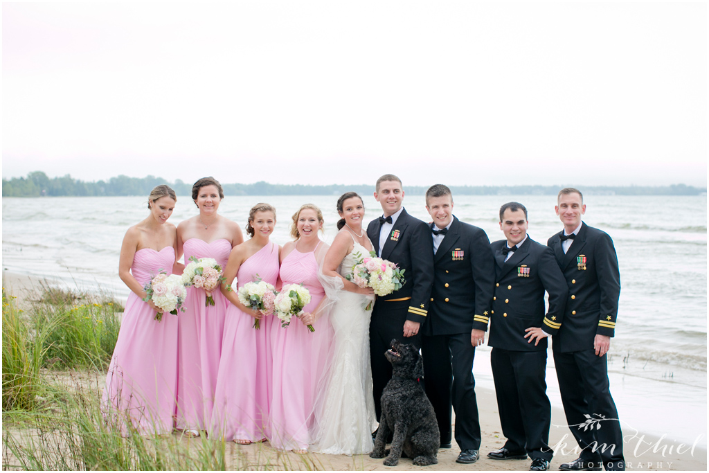 Kim-Thiel-Photography-Private-Door-County-Beach-Wedding-46