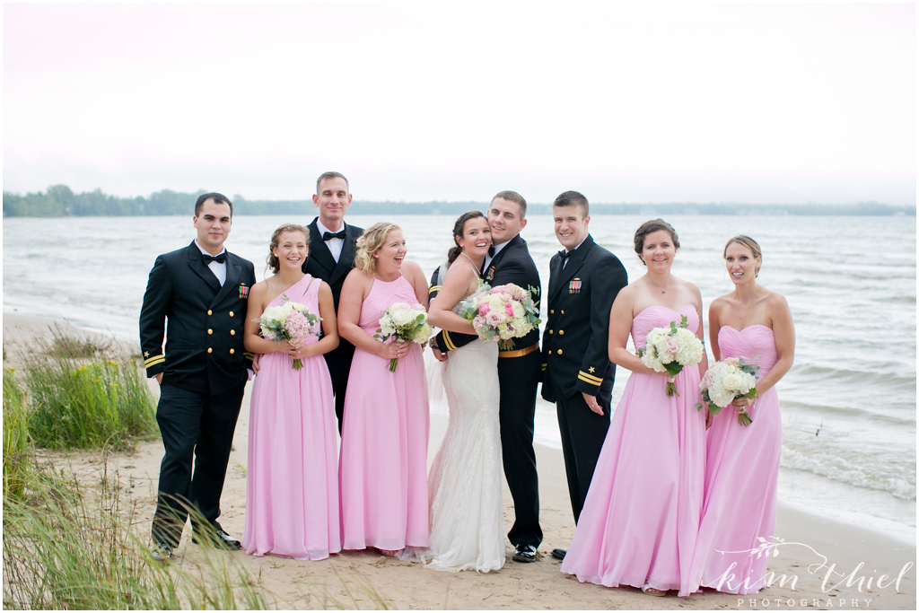 Kim-Thiel-Photography-Private-Door-County-Beach-Wedding-47