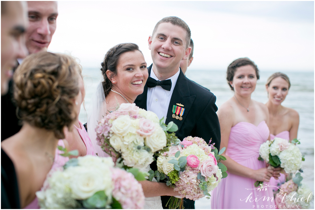 Kim-Thiel-Photography-Private-Door-County-Beach-Wedding-48