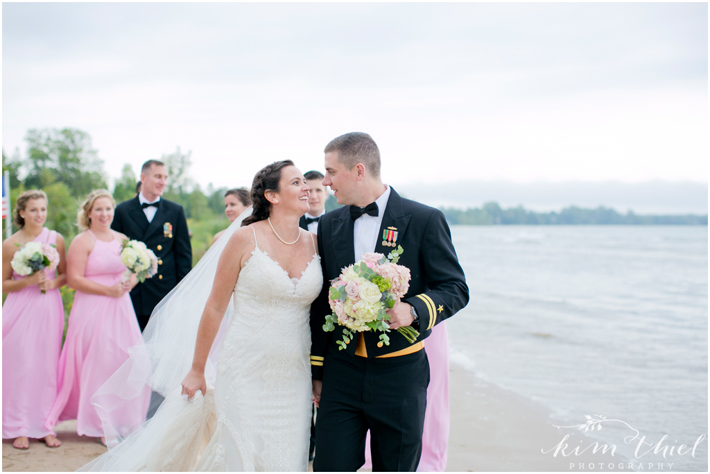 Kim-Thiel-Photography-Private-Door-County-Beach-Wedding-49
