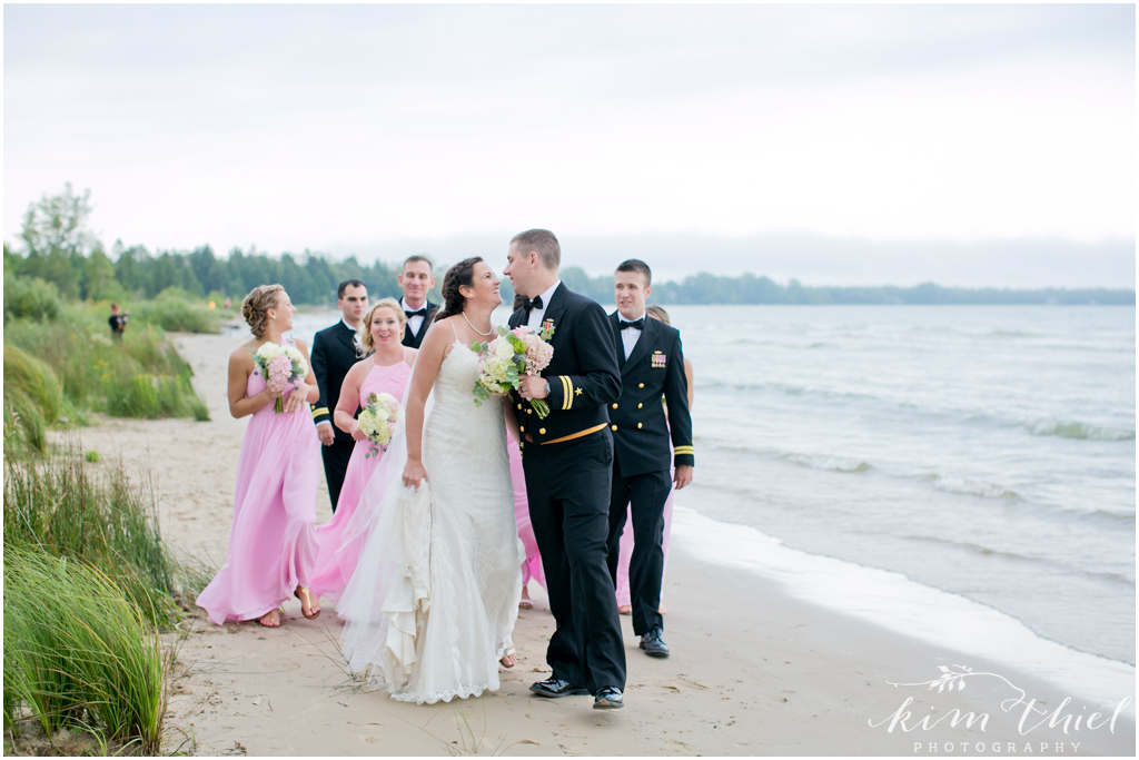 Kim-Thiel-Photography-Private-Door-County-Beach-Wedding-50