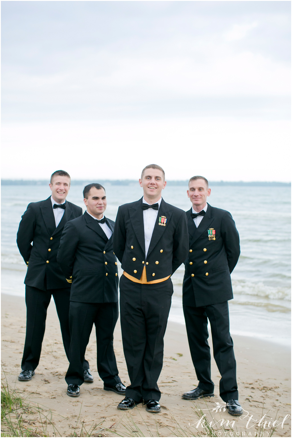 Kim-Thiel-Photography-Private-Door-County-Beach-Wedding-51
