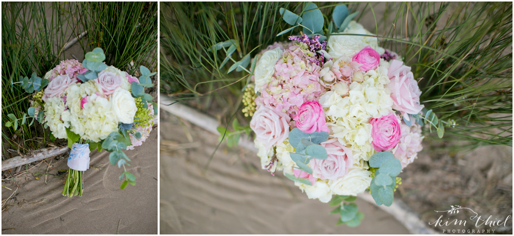 Kim-Thiel-Photography-Private-Door-County-Beach-Wedding-52