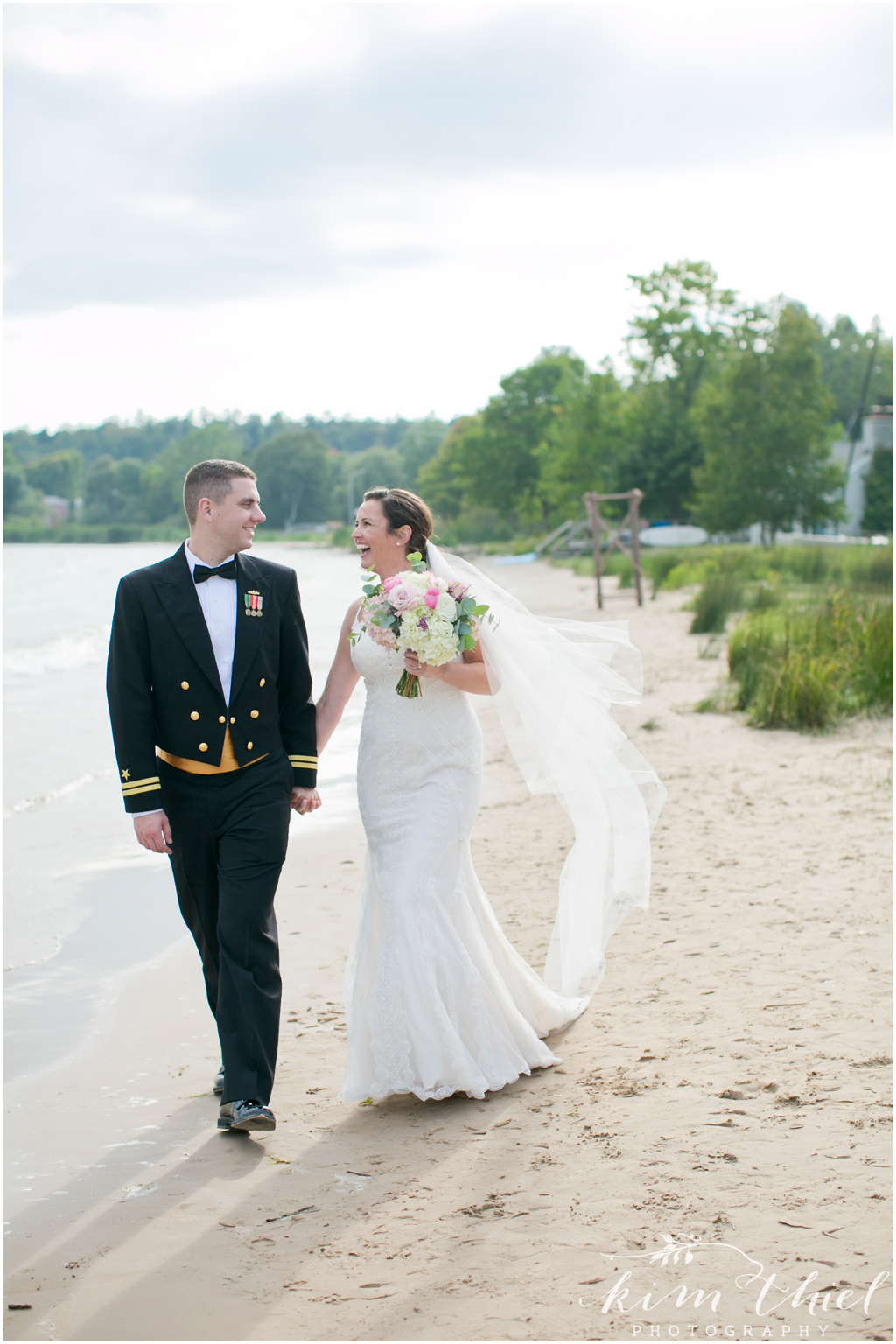 Kim-Thiel-Photography-Private-Door-County-Beach-Wedding-56