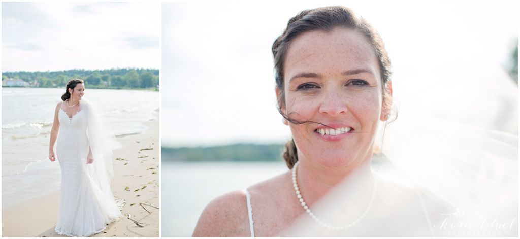 Kim-Thiel-Photography-Private-Door-County-Beach-Wedding-57