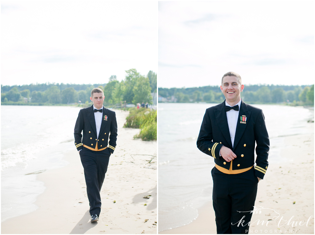 Kim-Thiel-Photography-Private-Door-County-Beach-Wedding-58