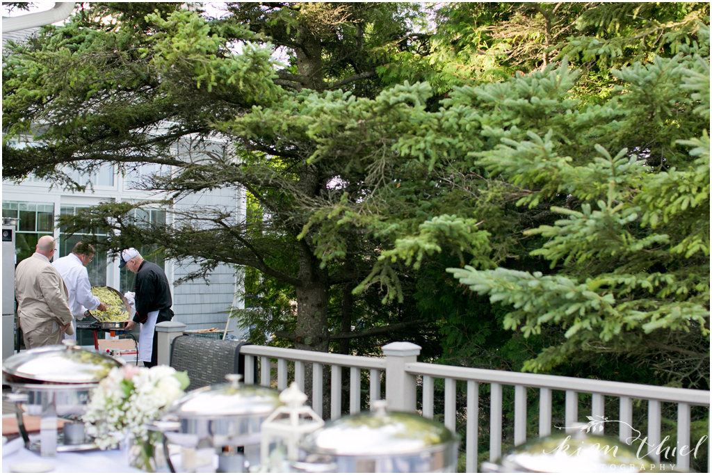 Kim-Thiel-Photography-Private-Door-County-Beach-Wedding-61