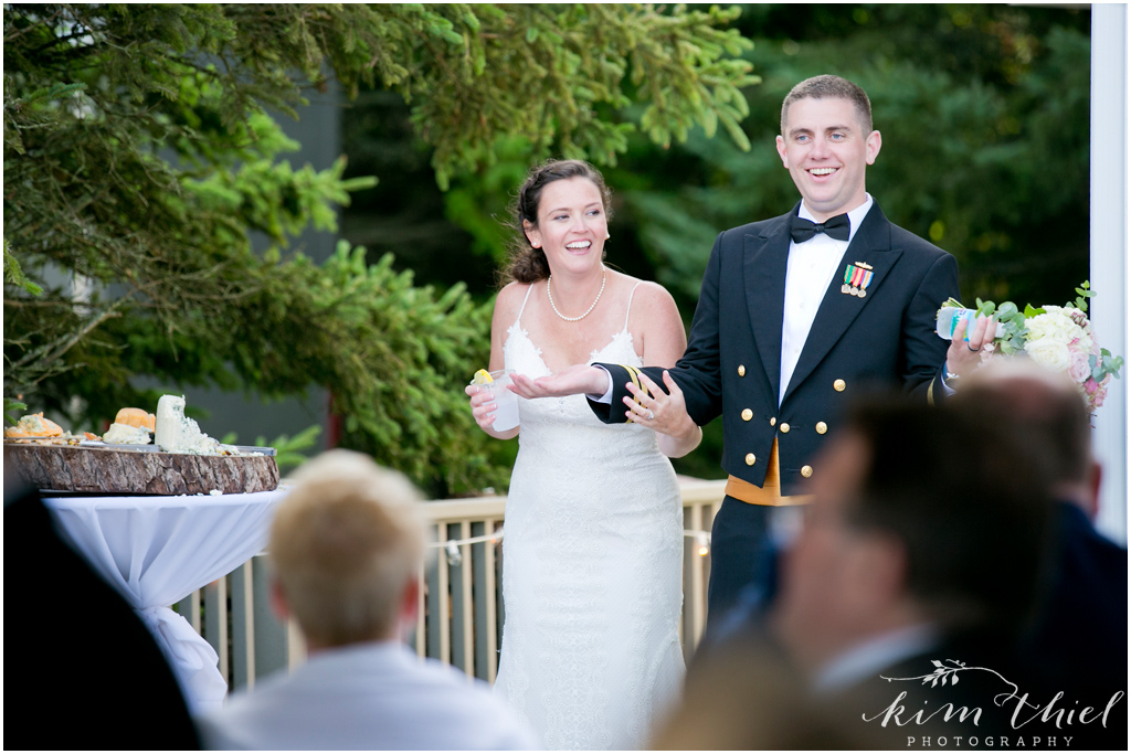Kim-Thiel-Photography-Private-Door-County-Beach-Wedding-66