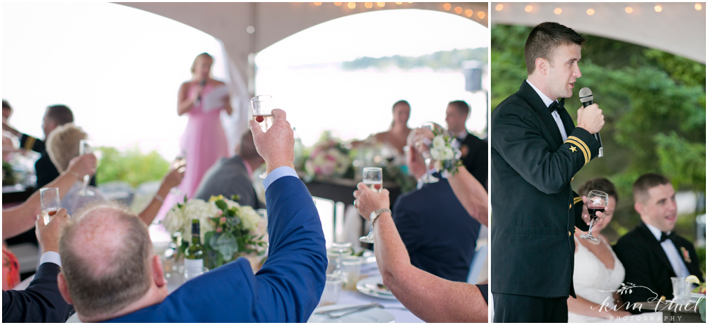 Kim-Thiel-Photography-Private-Door-County-Beach-Wedding-71