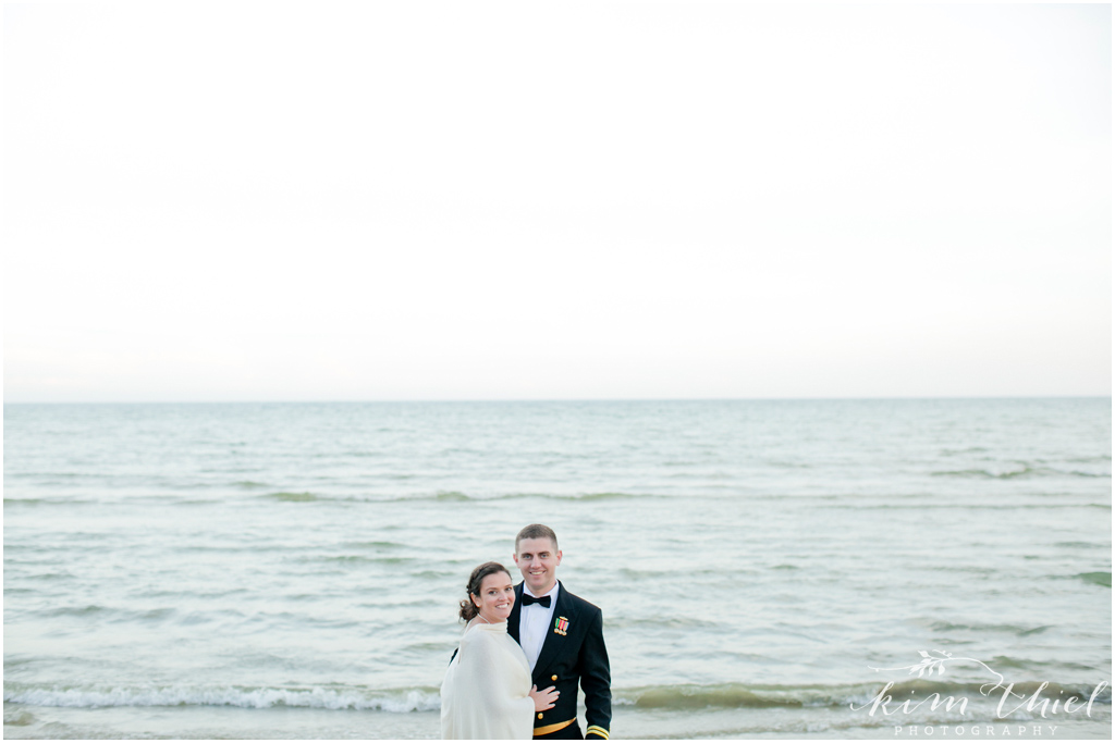 Kim-Thiel-Photography-Private-Door-County-Beach-Wedding-75