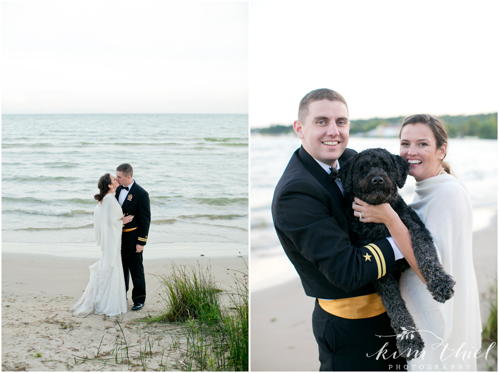 Kim-Thiel-Photography-Private-Door-County-Beach-Wedding-77