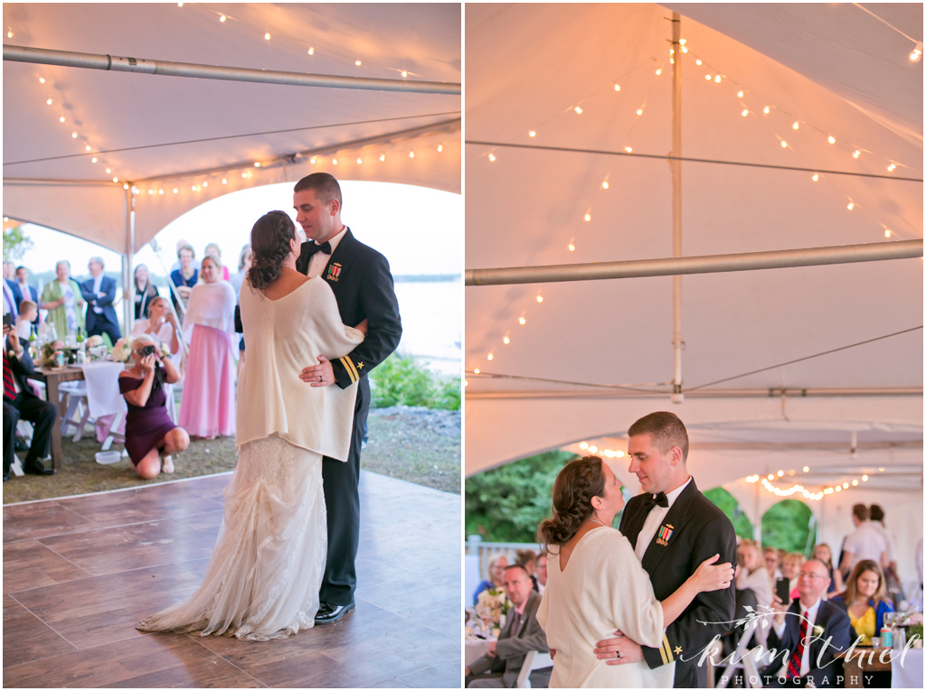 Kim-Thiel-Photography-Private-Door-County-Beach-Wedding-79