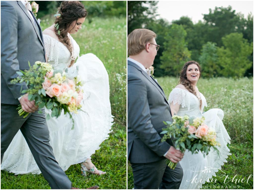 Landing 1841 Wedding