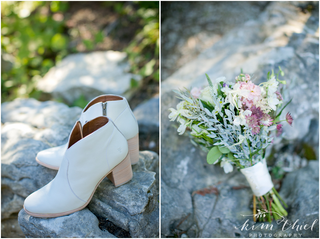Kim-Thiel-Photography-About-Thyme-Farm-Door-County-003