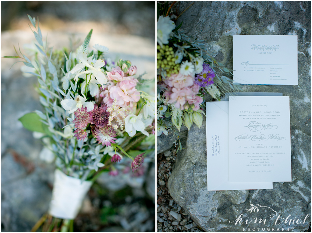 Kim-Thiel-Photography-About-Thyme-Farm-Door-County-005