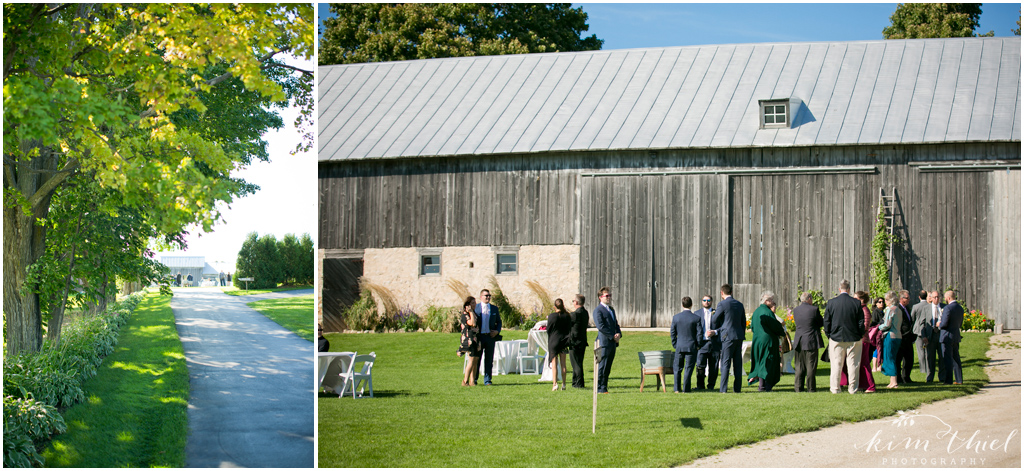 Kim-Thiel-Photography-About-Thyme-Farm-Door-County-019