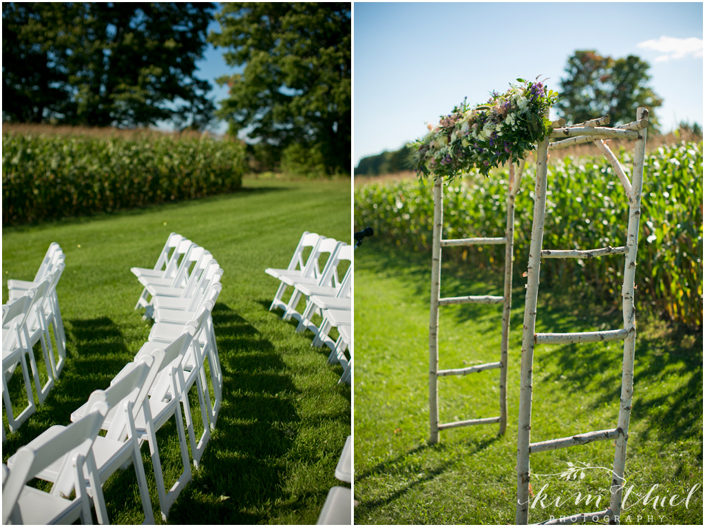 Kim-Thiel-Photography-About-Thyme-Farm-Door-County-020