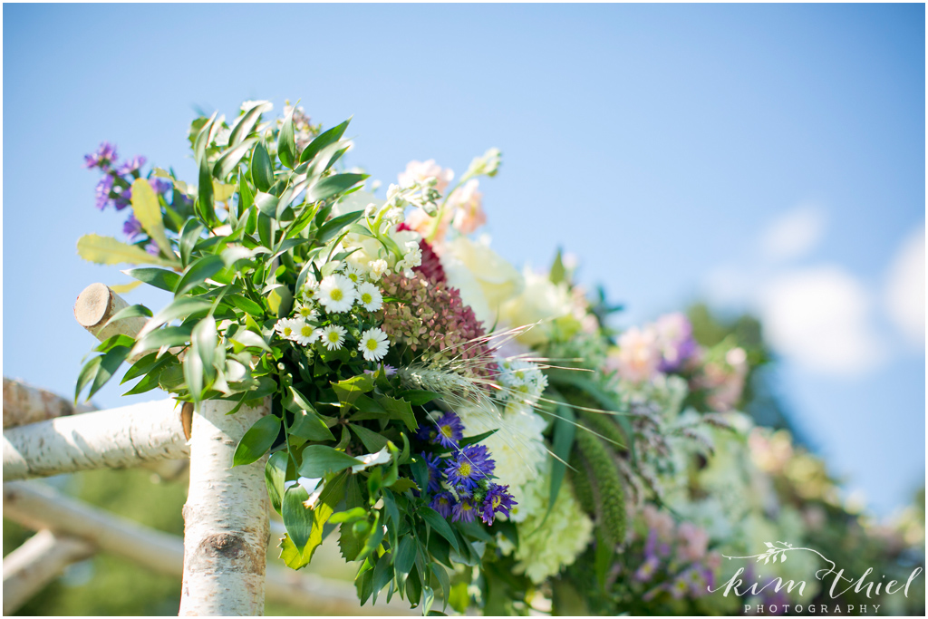 Kim-Thiel-Photography-About-Thyme-Farm-Door-County-021