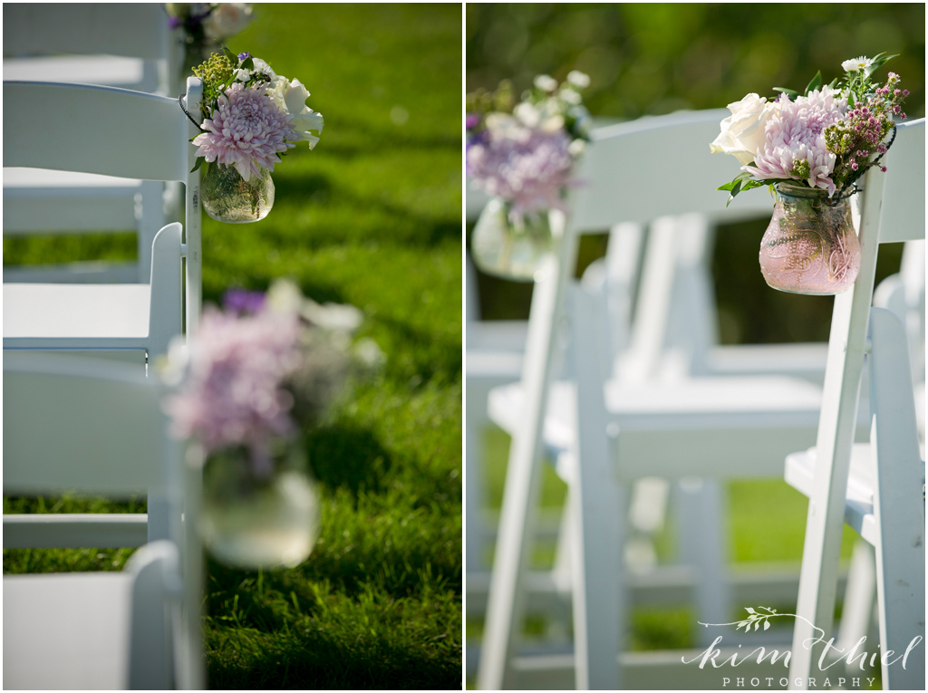 Kim-Thiel-Photography-About-Thyme-Farm-Door-County-022