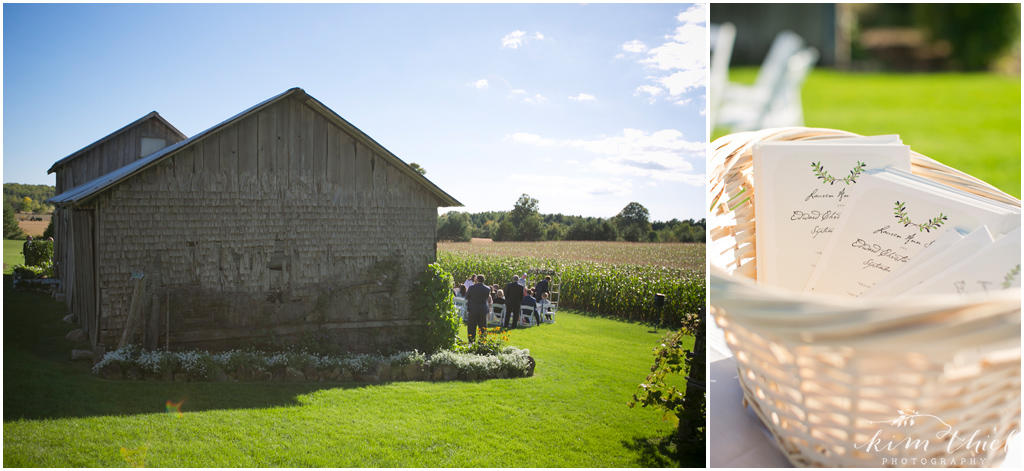 Kim-Thiel-Photography-About-Thyme-Farm-Door-County-025