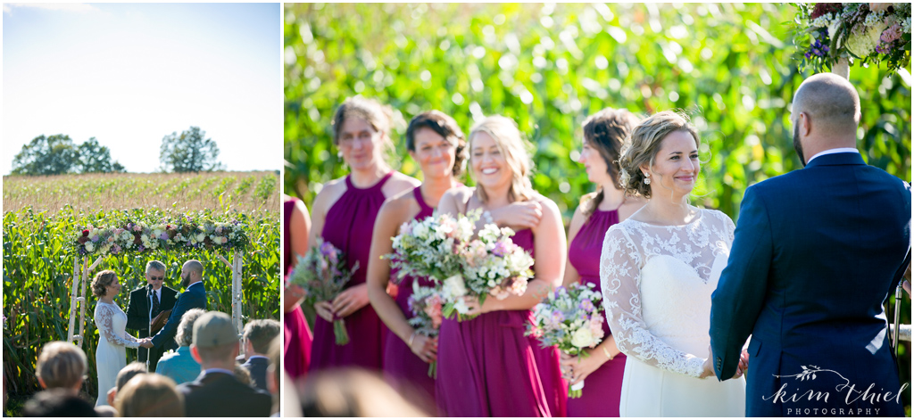 Kim-Thiel-Photography-About-Thyme-Farm-Door-County-032