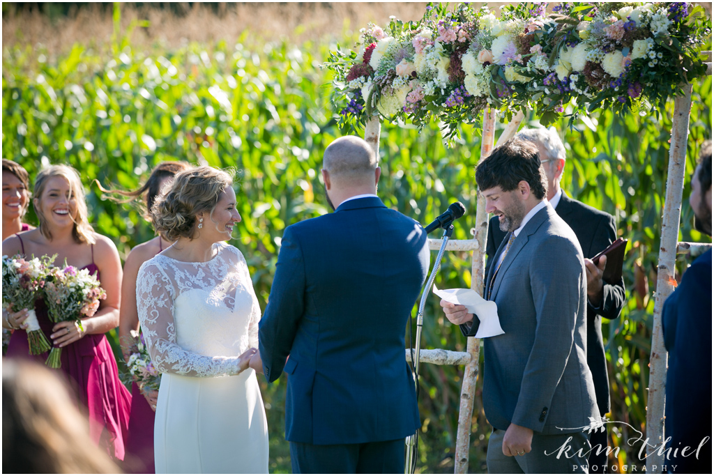 Kim-Thiel-Photography-About-Thyme-Farm-Door-County-034