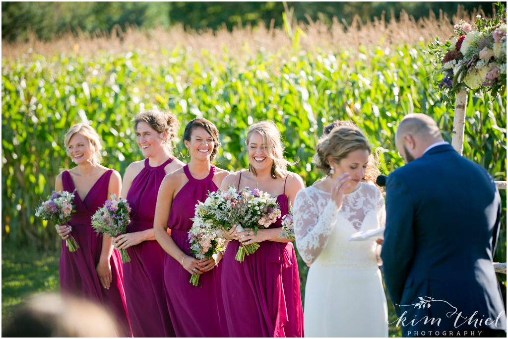 Kim-Thiel-Photography-About-Thyme-Farm-Door-County-036