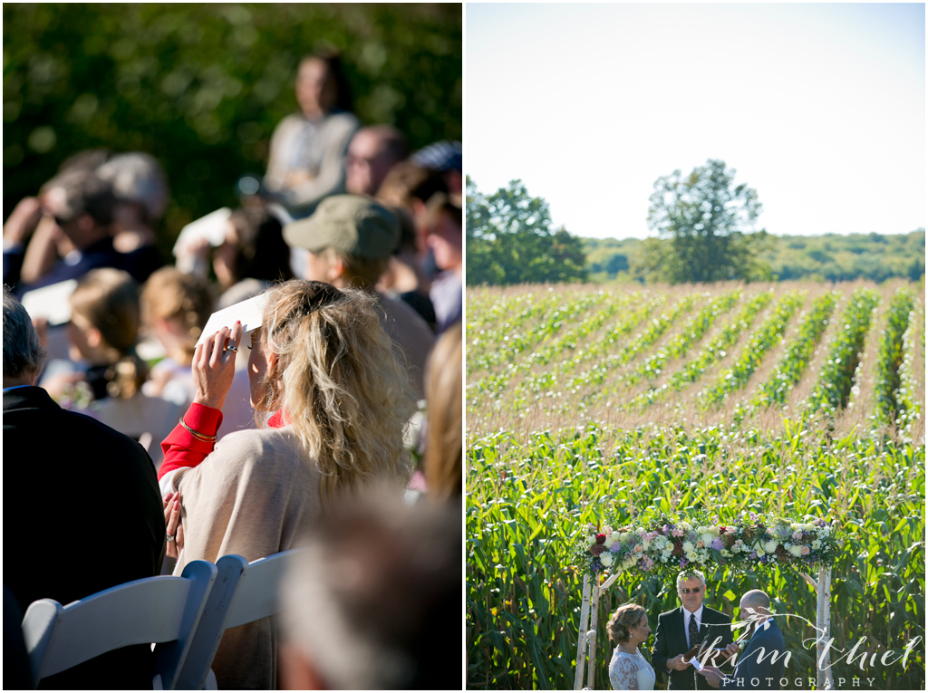 Kim-Thiel-Photography-About-Thyme-Farm-Door-County-037