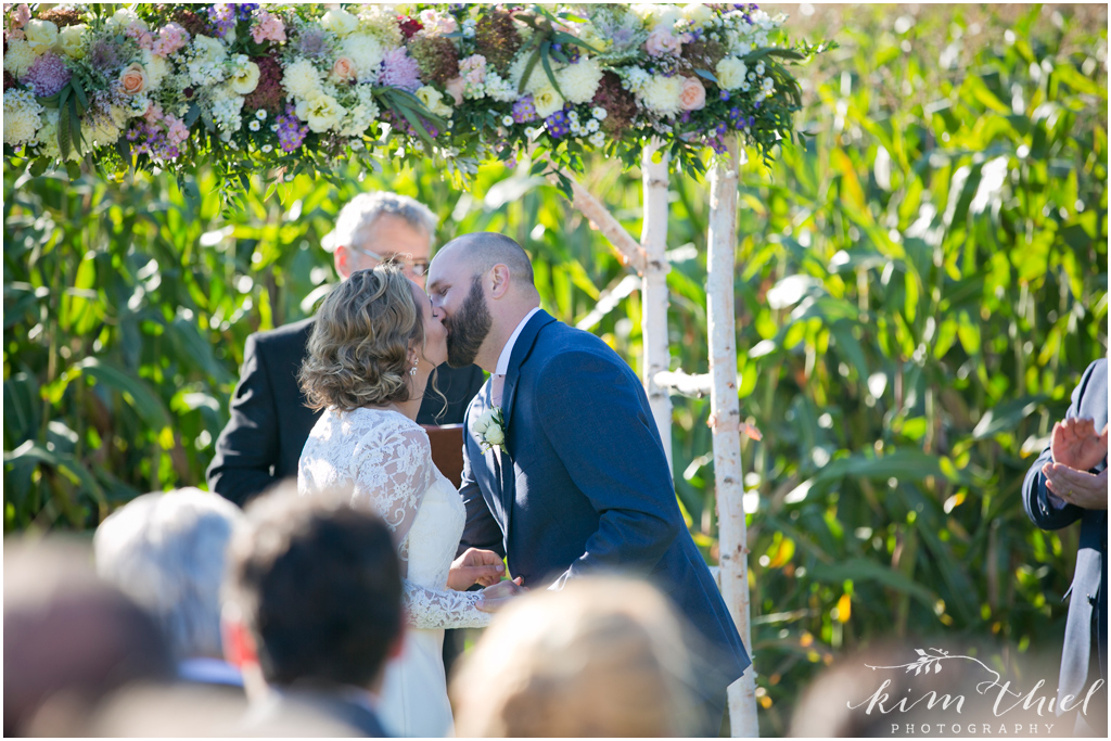 Kim-Thiel-Photography-About-Thyme-Farm-Door-County-039