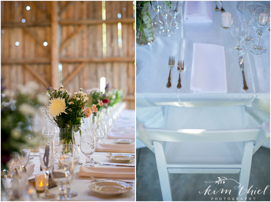 Kim-Thiel-Photography-About-Thyme-Farm-Door-County-043