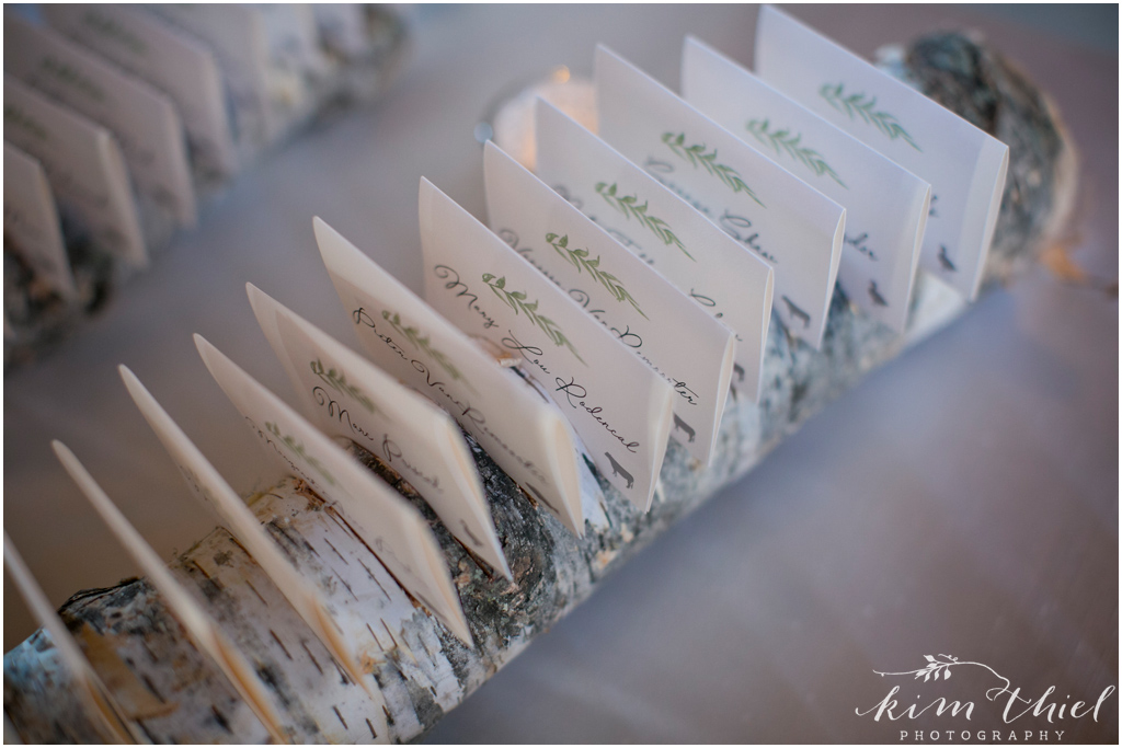 Kim-Thiel-Photography-About-Thyme-Farm-Door-County-046