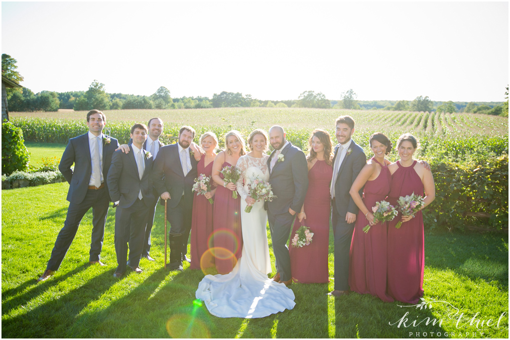 Kim-Thiel-Photography-About-Thyme-Farm-Door-County-054