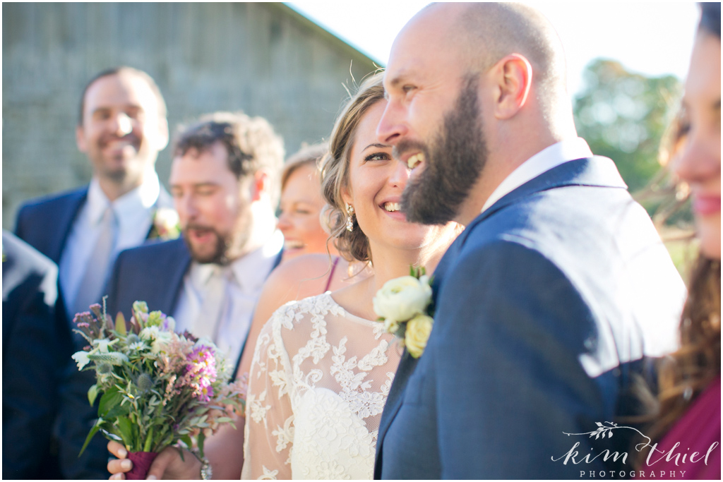 Kim-Thiel-Photography-About-Thyme-Farm-Door-County-055