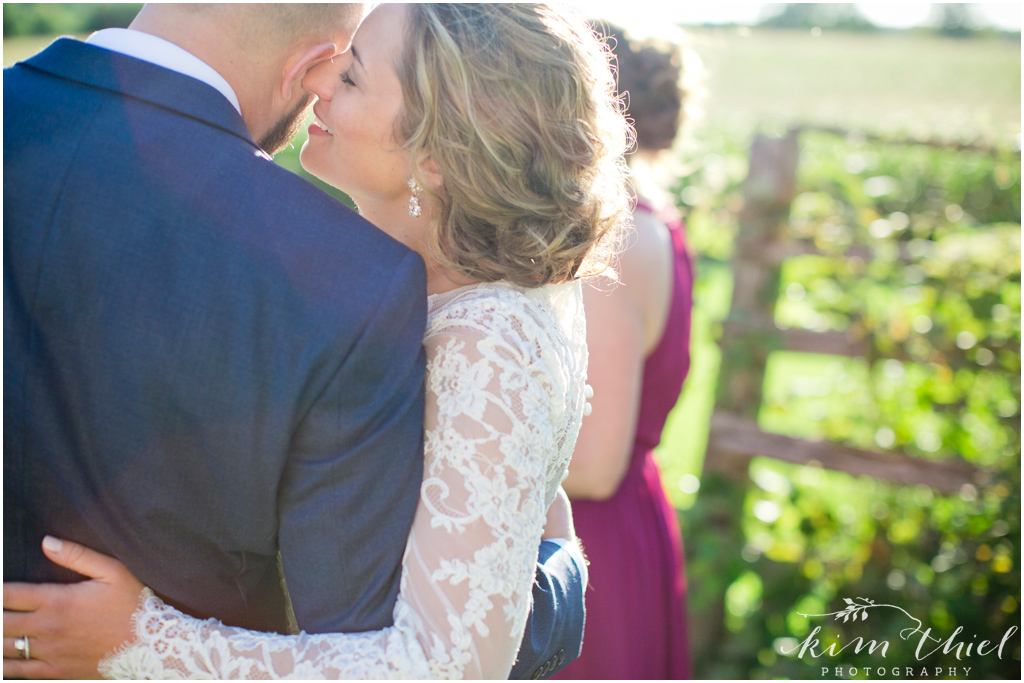 Kim-Thiel-Photography-About-Thyme-Farm-Door-County-056