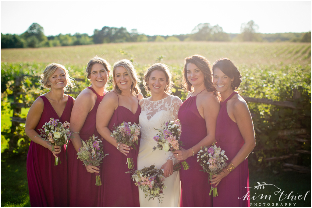 Kim-Thiel-Photography-About-Thyme-Farm-Door-County-062