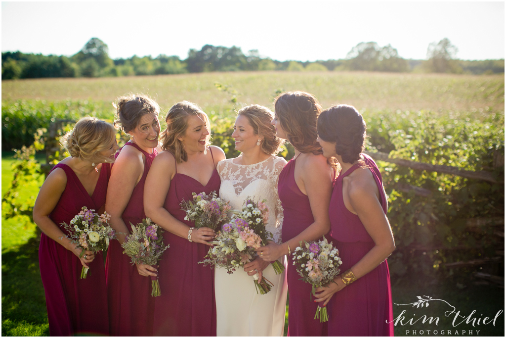 Kim-Thiel-Photography-About-Thyme-Farm-Door-County-063