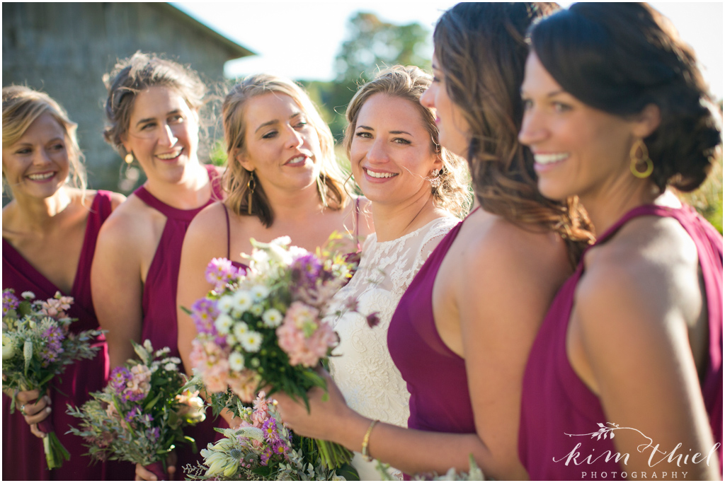 Kim-Thiel-Photography-About-Thyme-Farm-Door-County-064