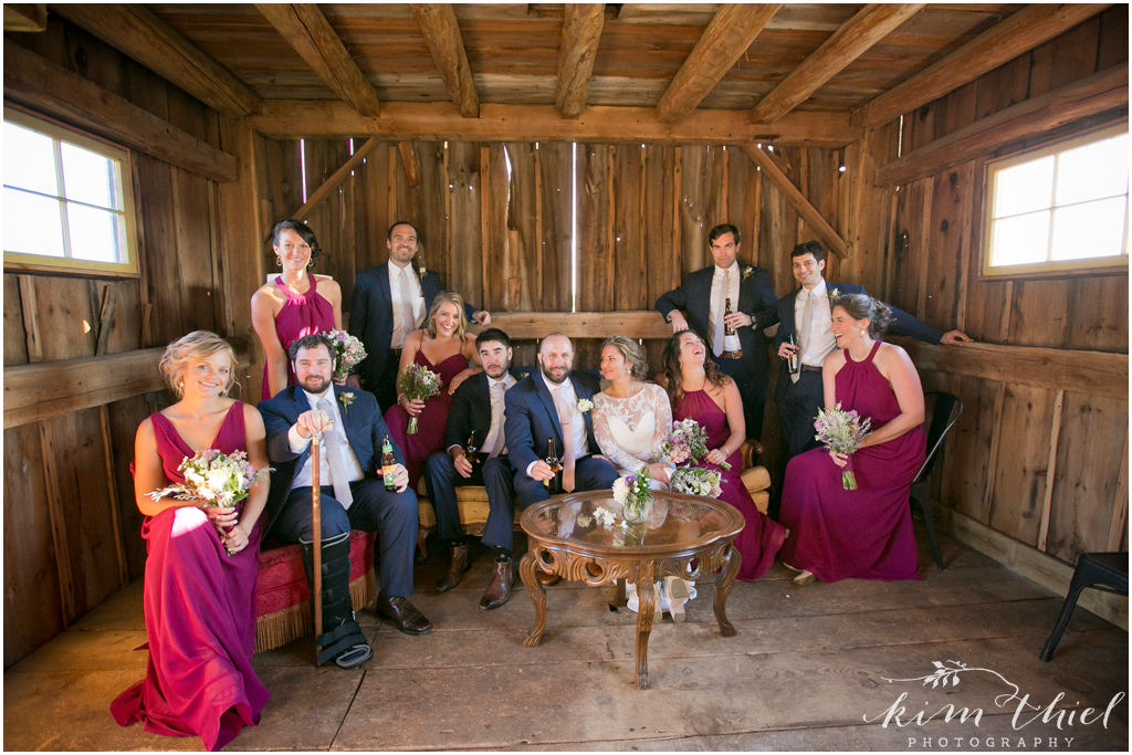 Kim-Thiel-Photography-About-Thyme-Farm-Door-County-066
