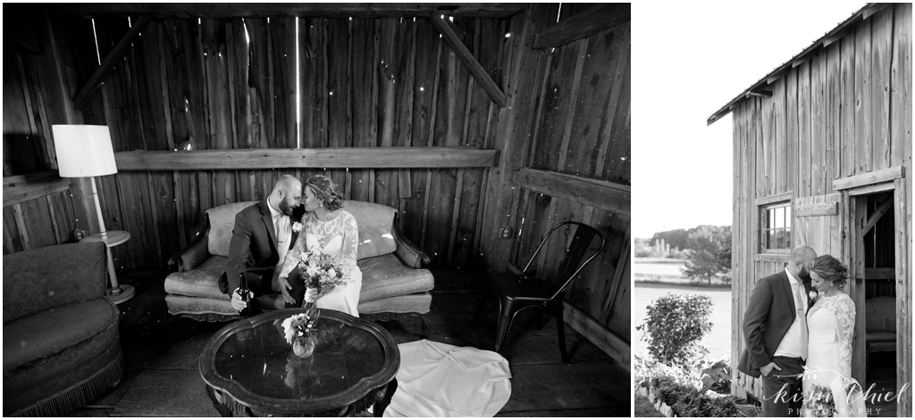 Kim-Thiel-Photography-About-Thyme-Farm-Door-County-068