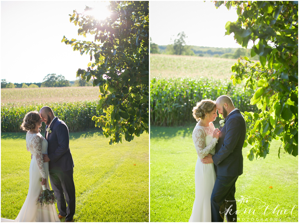 Kim-Thiel-Photography-About-Thyme-Farm-Door-County-069