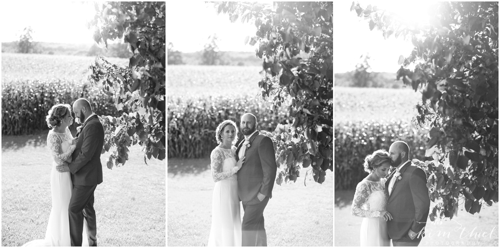 Kim-Thiel-Photography-About-Thyme-Farm-Door-County-071
