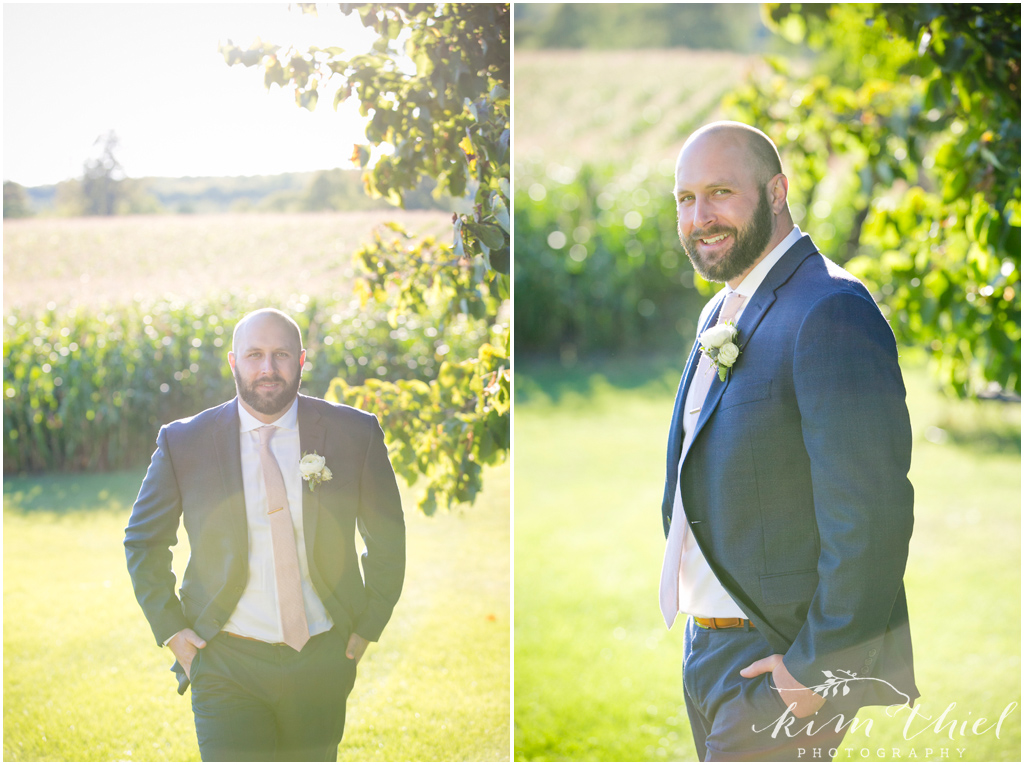 Kim-Thiel-Photography-About-Thyme-Farm-Door-County-072