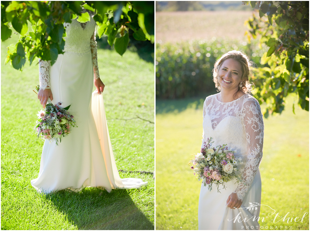 Kim-Thiel-Photography-About-Thyme-Farm-Door-County-073